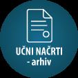 UCNI-NACRTI