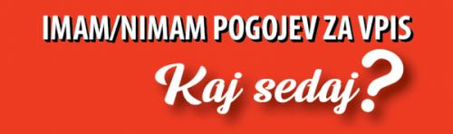 banner_vpis