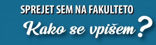 banner_vpis_brucev