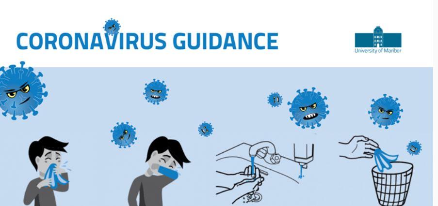 coronavirus_guidance