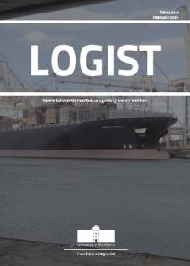 Logist – številka 6- 02/2019