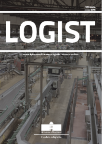 Logist – številka 4- 02/2018