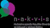 nakvis-logo
