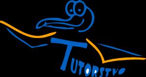 tutorlogo_galeb_logo_PNG1-1024x539
