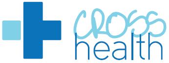 +health