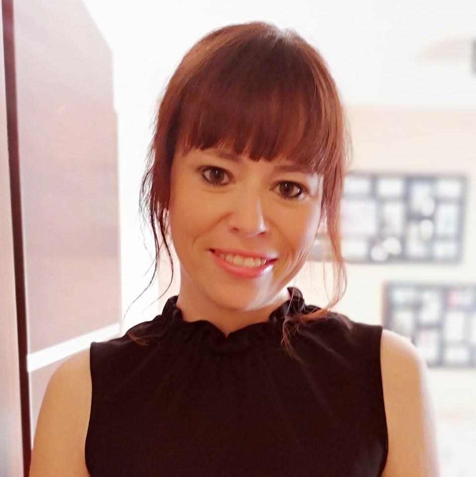 doc. dr. Sonja Mlaker Kač,     Center za razvoj karier FL UM