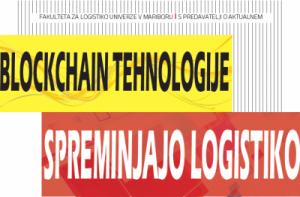 blockchain-e1517558428731