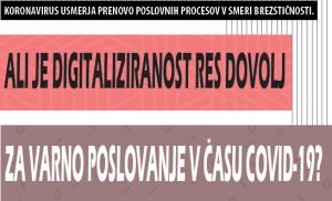 brigita_naslovna