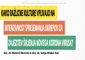 naslovna_obrecht kac