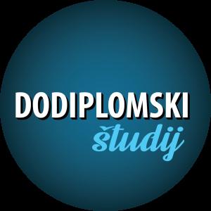 dodi_nalepka