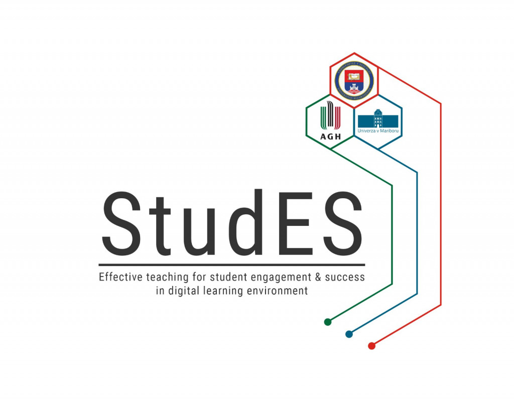 StudES_logo_v01