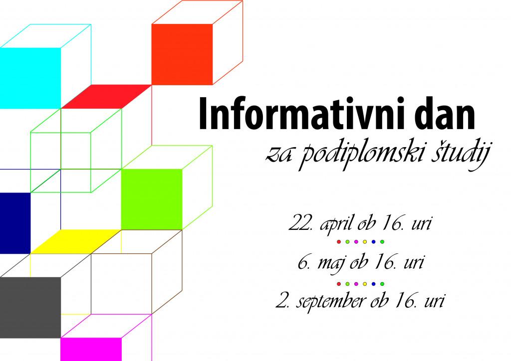 infodan_podiplomski-01